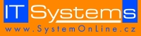 IT Systems - magazine with an overview in the world of Business Informatics