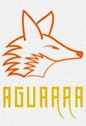 Aguarra - Training and Certification Center for Agile Methods