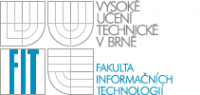Faculty of Information Technology - Brno University of Technology