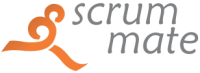 ScrumMate - Real Scrum. Simply. For your innovation.