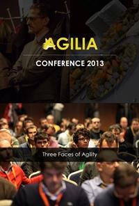 Agilia-Conference-2013-Trailer