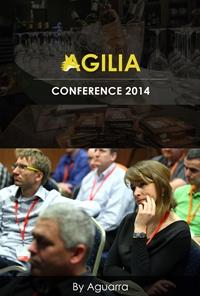 Agilia-Conference-2014-Trailer