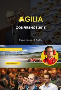 Agilia-Conference-2015-Trailer