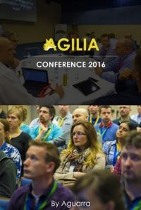 Agilia-Conference-2016-Trailer