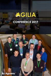 Agilia-Conference-2017-Trailer