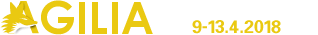 Agilia Conference 2018