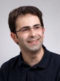 Cesario Ramos - Speaker